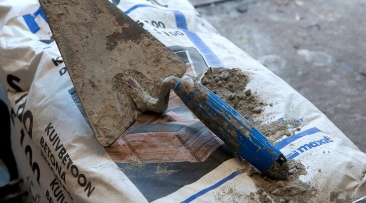 Mis on ehitusluba ja mis on kasutusluba?
