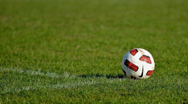 Väikelinna CUP 2012 tõi osalejaid üle Eesti ja kaugemaltki