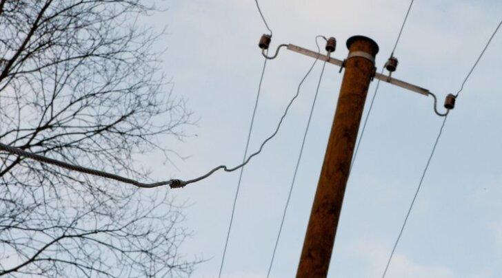 Portaal: elektrimüüjad langetavad turu avanemise lähenedes hindasid