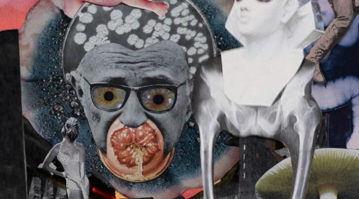 """Haapsalu õudus- ja fantaasiafilmide festival näitab """"kõige vastikumat filmi"""""""