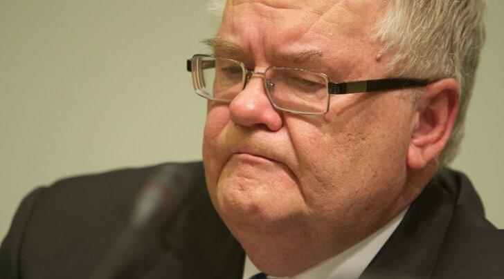 Edgar Savisaare firma kaotas kuue aastaga 2/3 oma varast