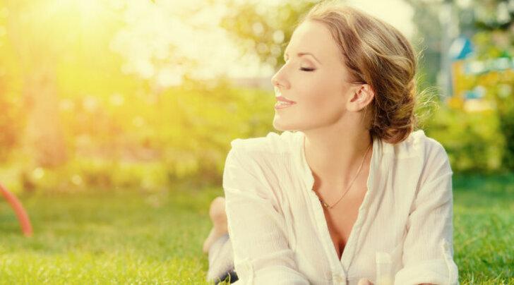 Kevadine keha puhastamine ajurveeda põhimõtete järgi