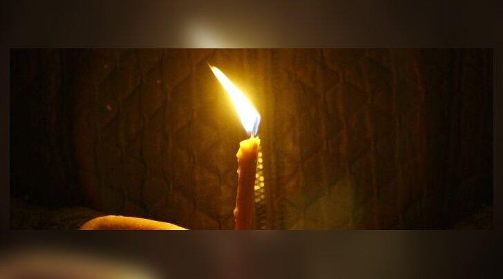 Eestis suri 13-aastane laps seagrippi
