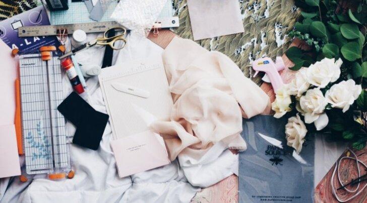 Lahedad nipid ja vinged ideed: miks ja kuidas taaskasutada rõivaid?