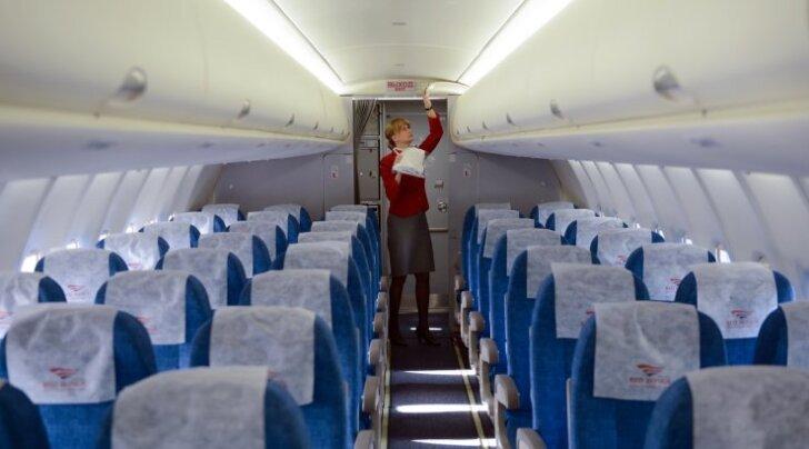 Lennukis