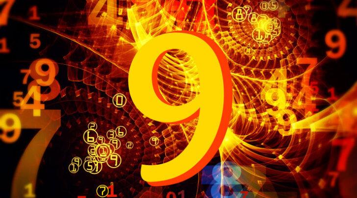 Täna on 9.09: üheksa põnevat fakti number üheksa kohta
