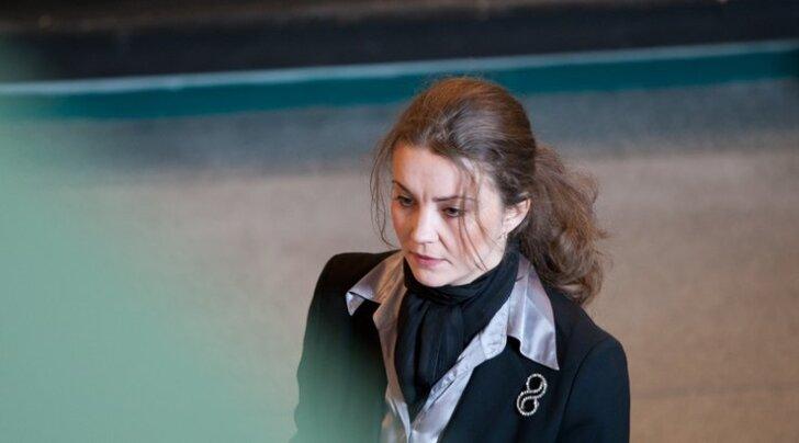 Kohus saatis Järveti süüasja prokuratuuri tagasi