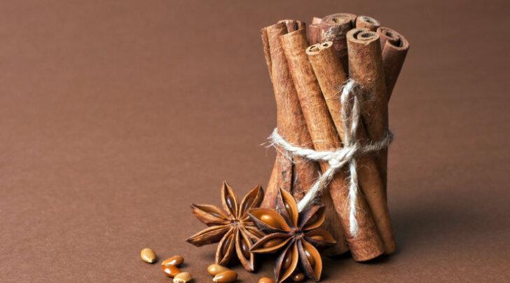 Загадки корицы: поможет ли пряность похудеть и вылечить диабет