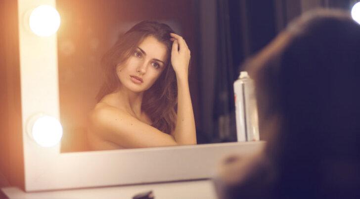 Neli sammu, kuidas lõpetada muretsemine selle pärast, mida teised sinust arvavad