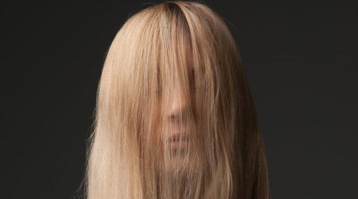 Kui juuksekaoga tegelda õigel ajal, saab seda muret veidi edasi lükata