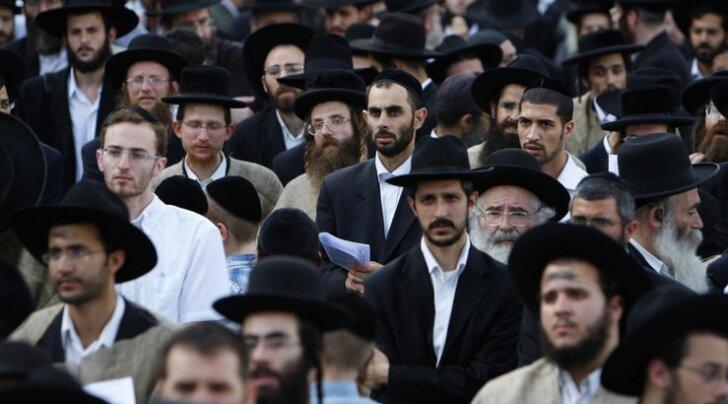 Läti president tahab juutidele räämas kinnisvara tagasi anda