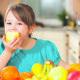 Laps liigub vähe ja maiustab – tagajärjeks ülekaal ja tervisehädad