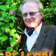 """Dr Adik Levin: """"Olles ise insuliini süstiv diabeetik, otsustasin panna ka sellesse raamatusse kirja oma pihtimuse."""""""
