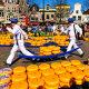 Не Амстердамом единым: 7 голландских городов, в которых стоит побывать