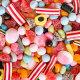 Toitumisspetsialistid hoiatavad: kõige levinumad vead, mida naised dieete pidades teevad