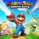 """""""Puhata ja mängida"""" vaatleb videomängu: Mario + Rabbids Kingdom Battle (Switch) – huvitav kooslus kolmest armastatud seeriast"""