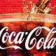 Millist kahju Coca-Cola sinu kehale teeb?