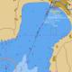 Pärnu lahe kalapüügikeeld tühistati
