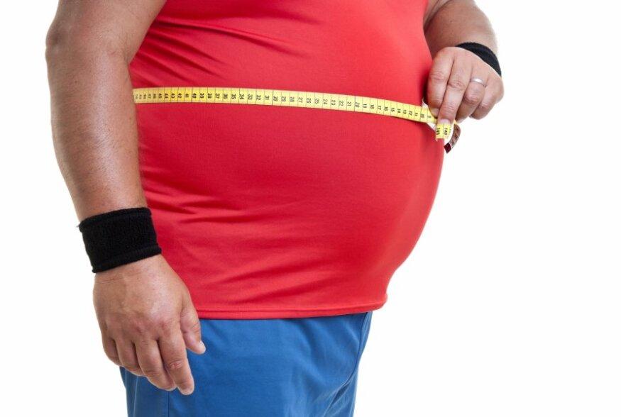 UURING | Rasvad on inimese tervisele ohutumad kui süsivesikud