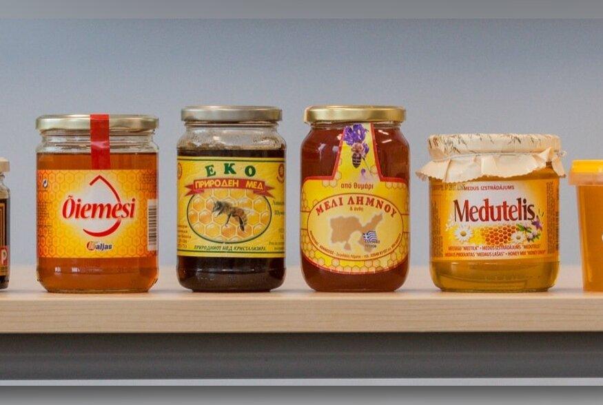 Pimetestis osalevad mesid Portugalist, Gruusiast, Hispaaniast, Makedooniast, Kreekast, Lätist, Eestist, Austriast.