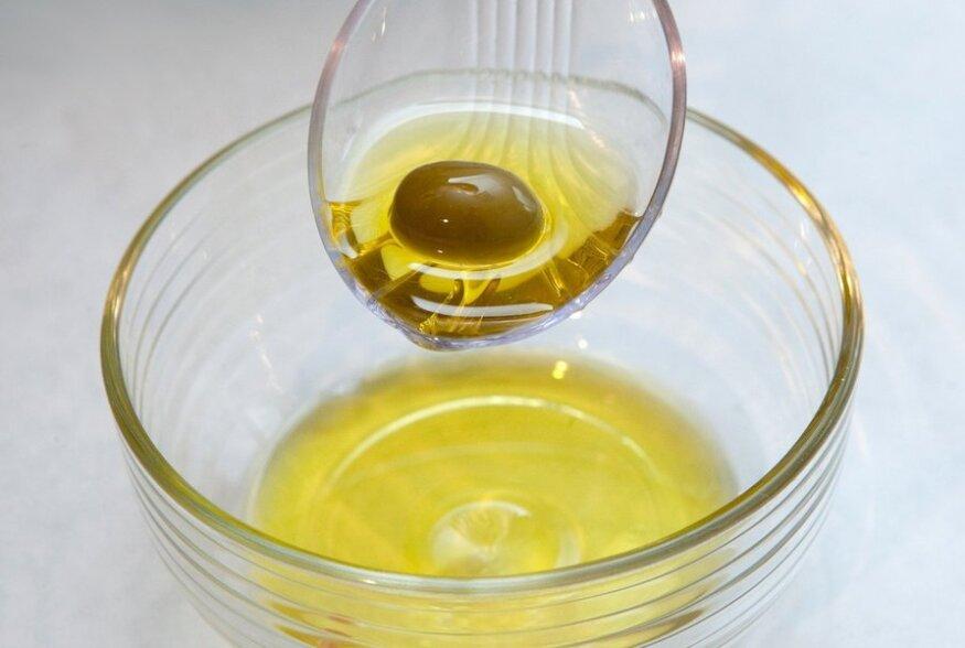 Oliiv-3