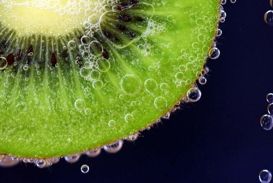 SIND PAINAB UNETUS? 5 toitu - jooki, mis tagavad suurepärase une