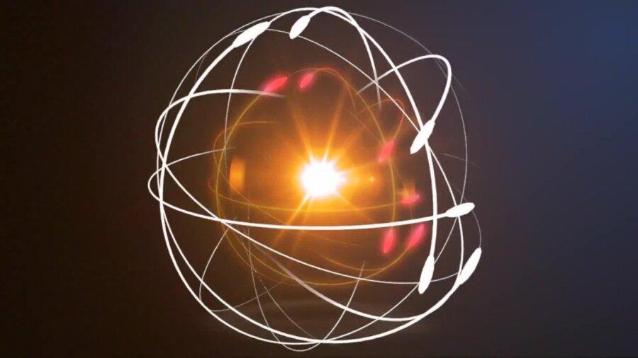 Kaheksa korda võimsam termotuumapommist: kvarkide ...