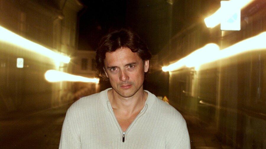 Alex Lepajoe
