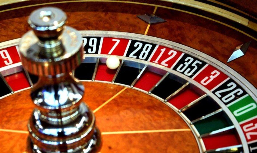 вывод денег с казино х