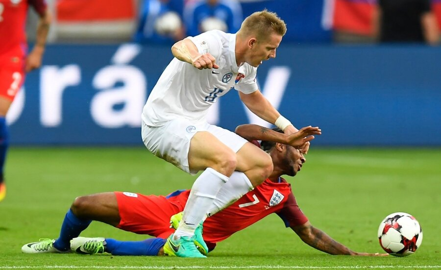 Германия вдополнительное время добыла победу над Норвегией вквалификации кЧМ
