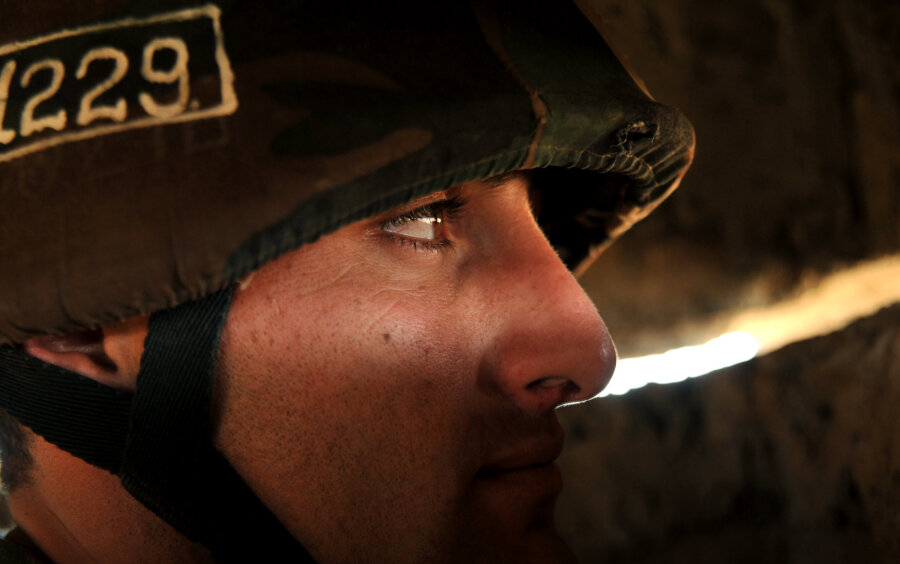 Президент Армении подтвердил гибель 18 военнослужащих в Карабахе