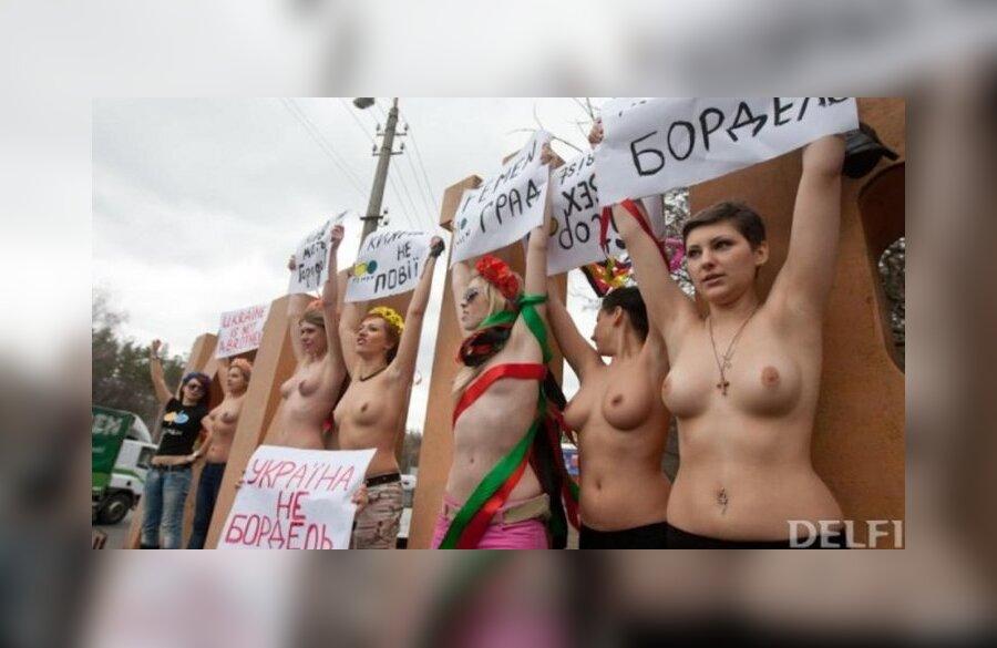 eroottinen hypnoosi galleria alastonkuvat