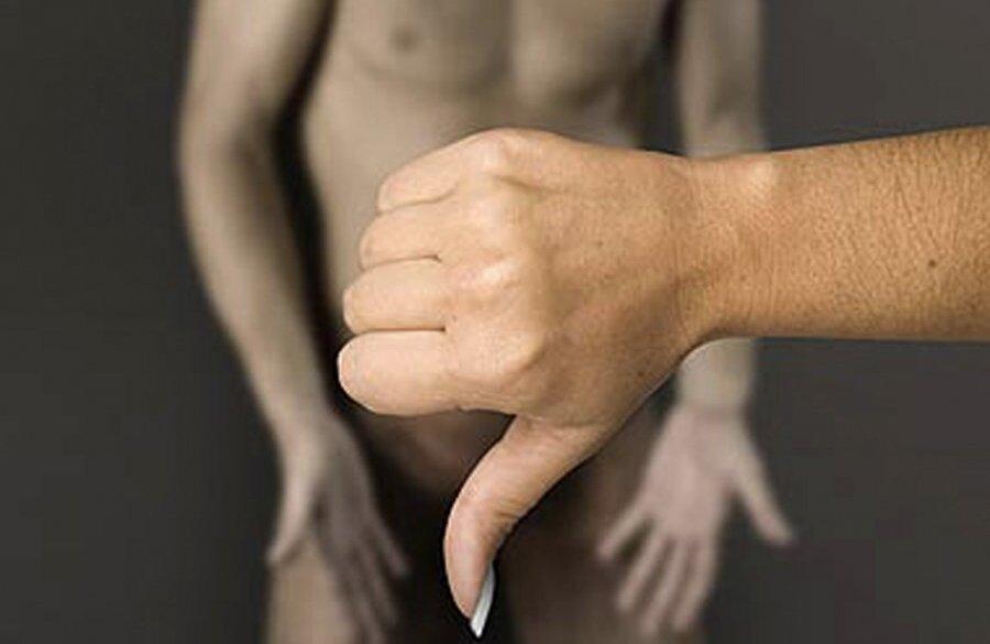 klip-ukrainskiy-seksualna