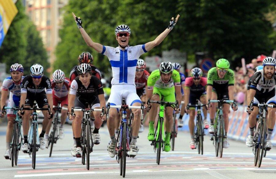 Giro d'Italia 2014 - Página 8 Jussi-veikkanen-roomustab-ilmaasjata-68770571