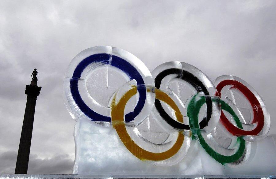 прогноз медальный зачет летний олимпимпиада