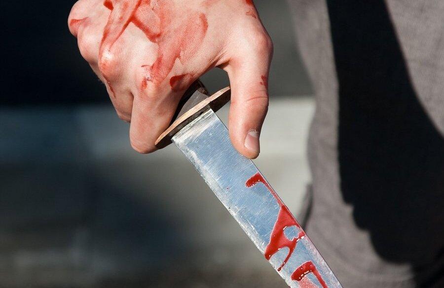 Մոսկվայում հարբած տղամարդը դանակով հարվածել է ընկերուհու կոկորդին