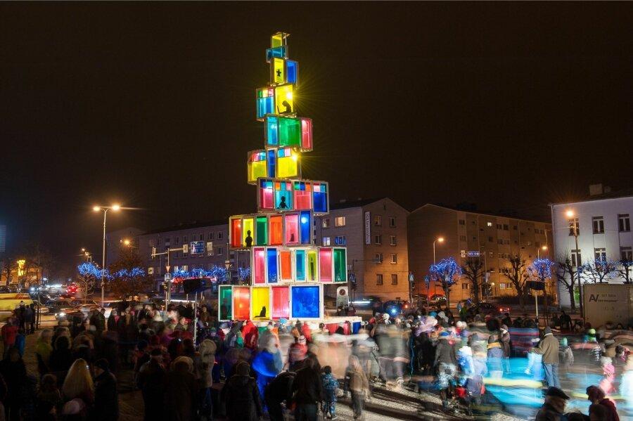Картинки по запросу элка эстония