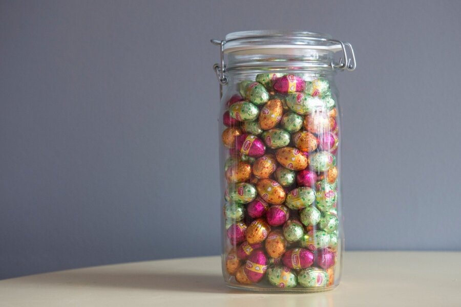 Toitumisterapeudid: 4 lihtsat muudatust toitumises, mis aitavad sul tunda end terve ja rõõmsana