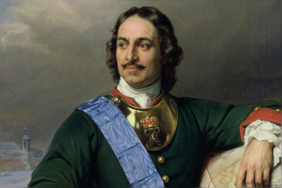 Tõeliste monarhide menüü: loe, milliseid hõrgutisi nautisid Venemaa tsaarid enne Nõukogude Liitu