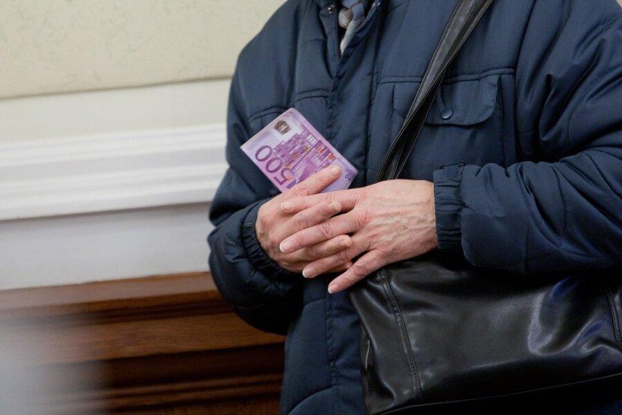 Решение суда при расчете пенсии