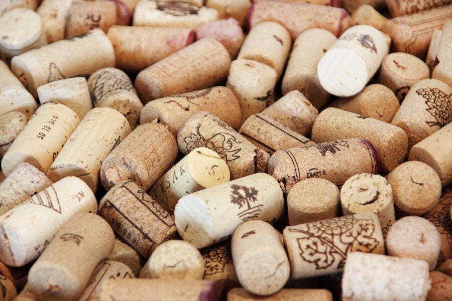 Maailma lühim nali? Eesti vein