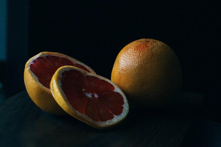 C-vitamiin: mitmekülgne ja hädavajalik ehituskivi hea tervise jaoks