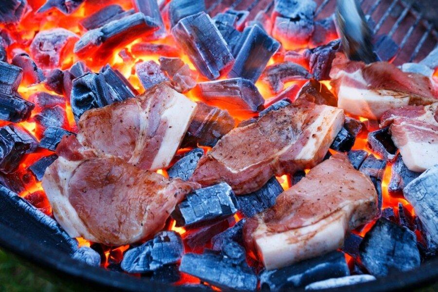 Enn Tobrelutsu Dirty Steak