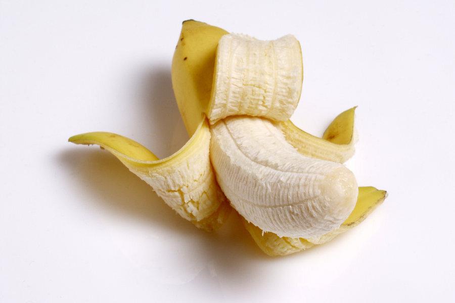 Ohtlik seen ähvardab banaanid haruldaseks muuta