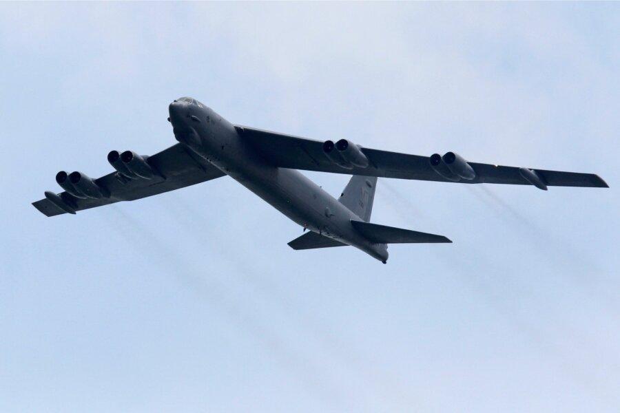ВСША случайно перехватили приказ опуске термоядерных ракет