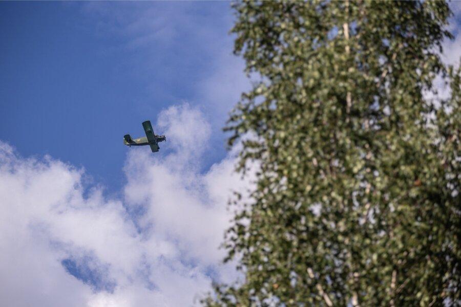 Поиски ракеты, выпущенной испанским истребителем, прекращены— Эстония