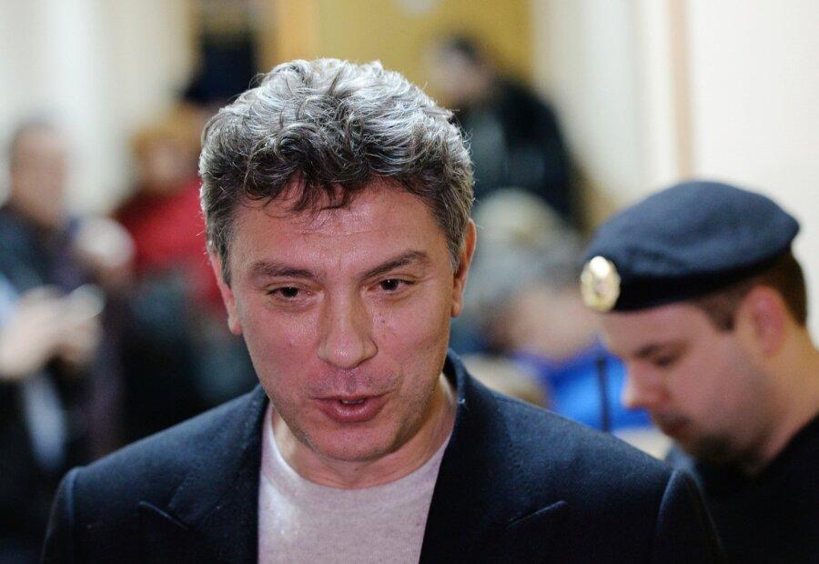 Обвиняемому вубийстве Немцова посоветовали компенсацию заотзыв жалобы вЕСПЧ