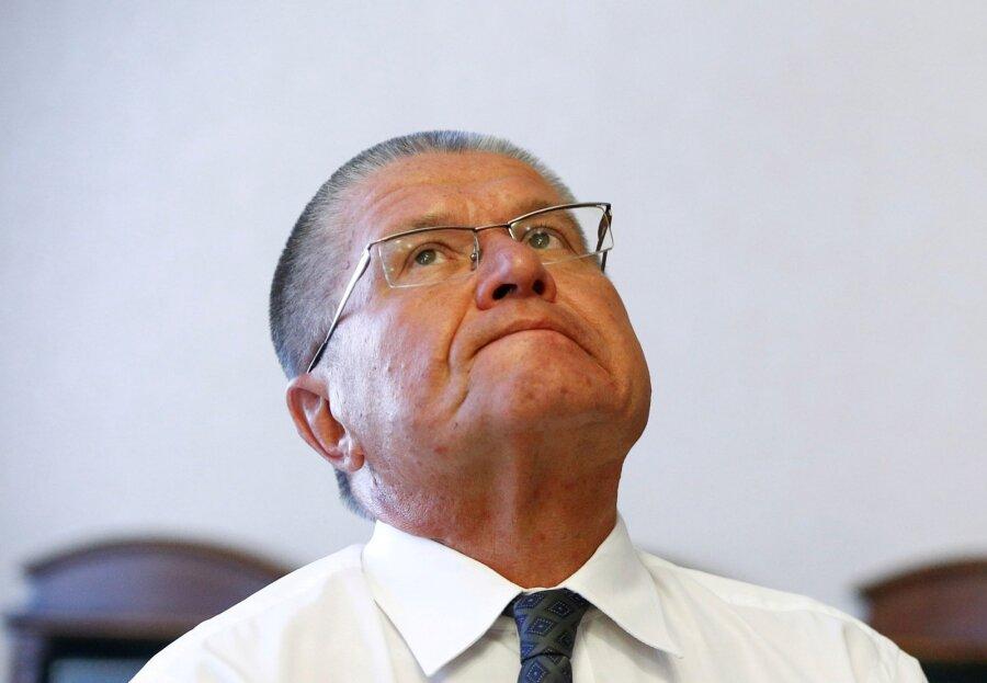 Д. Медведев назвал арест прежнего руководителя Минэкономразвития Алексея Улюкаева «исключительно грустным событием»