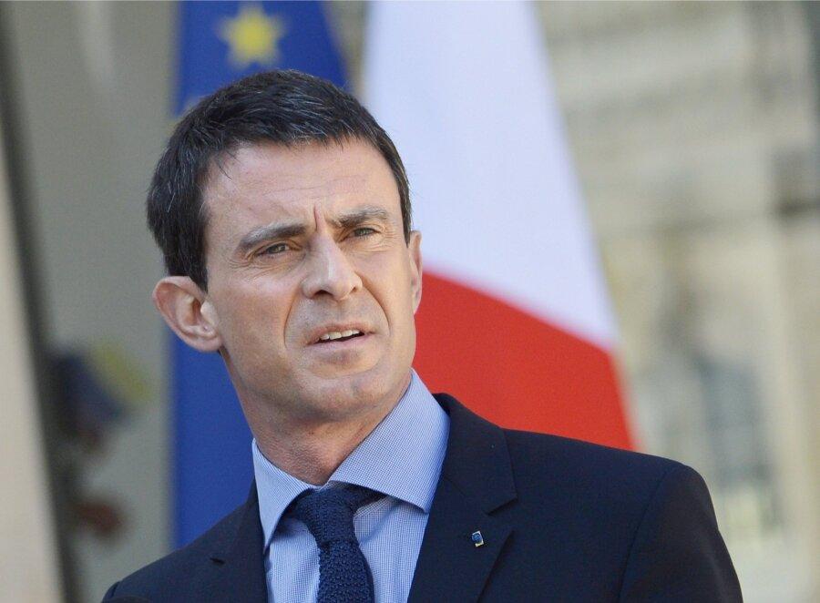 emmanueliza politics government france