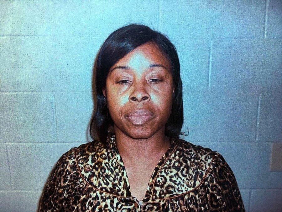 Похищенную 18 лет назад американку отыскали живой